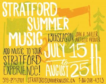 stratford_adfinal