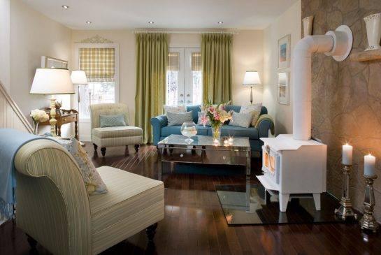colin and justin room design