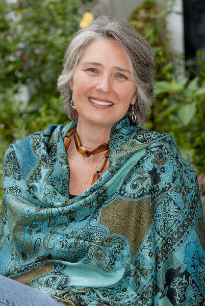 Blog - Louise Penny