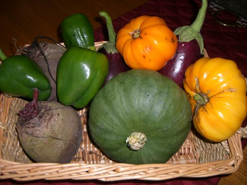 Blog - Veggies in basket2