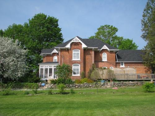Blog Photo - Brick House3