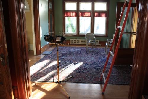 Blog Photo - Picton Green Room 3