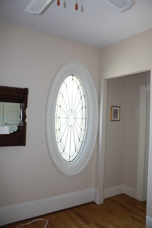 Blog Photo - Picton Window