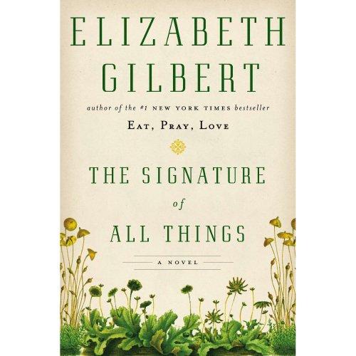 Blog Photo - E Gilbert book