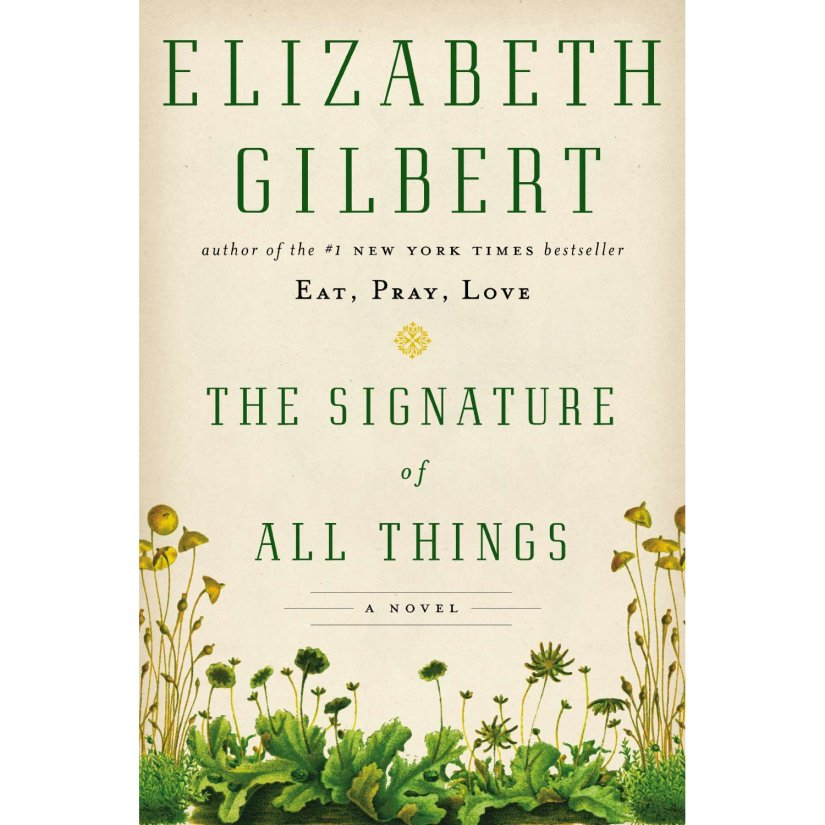 Blog Photo - E Gilbert book