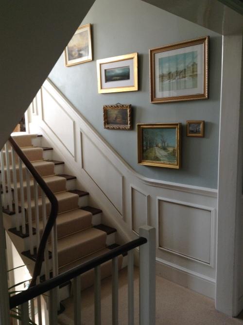 Blog Photo - MT Stairs