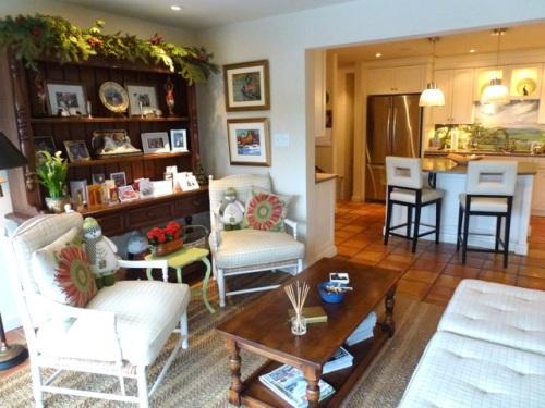 Blog Photo - Vals Kitchen