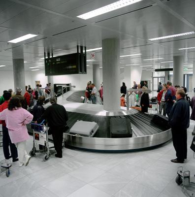 Image via airport-technology.com