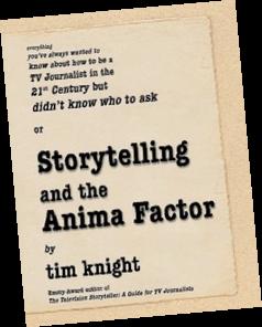 Blog Photo - Tim's book