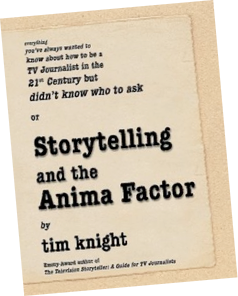 Blog Photo - Tim's book