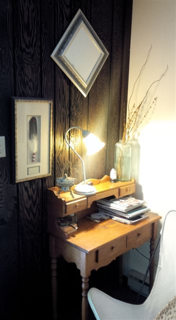 Blog Photo - Desk