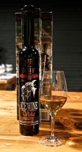 Blog Photo - Reif Icewine