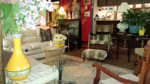 Blog Photo - Rita Living Room closer