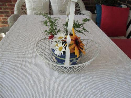 Blog Photo - flowers Bouquet 3