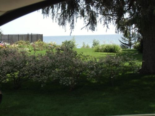 Blog Photo - Bond Head Bayard and lake