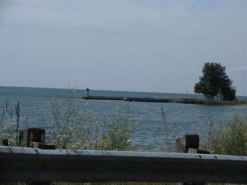 Blog Photo - Bond head lake shot