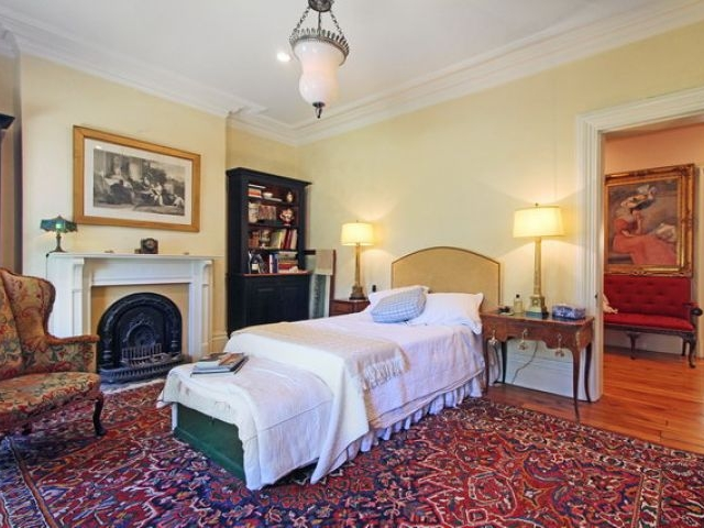 Blog Photo - Ebor House MBedroom other view