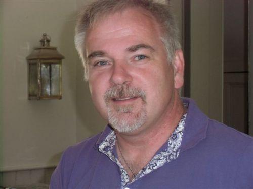 Blog Photo - Ebor House Ron Smiling