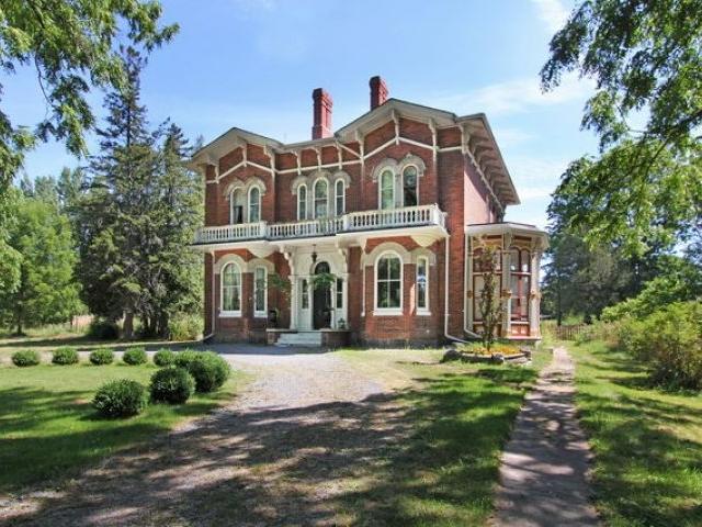 Blog Photo - Ebor House