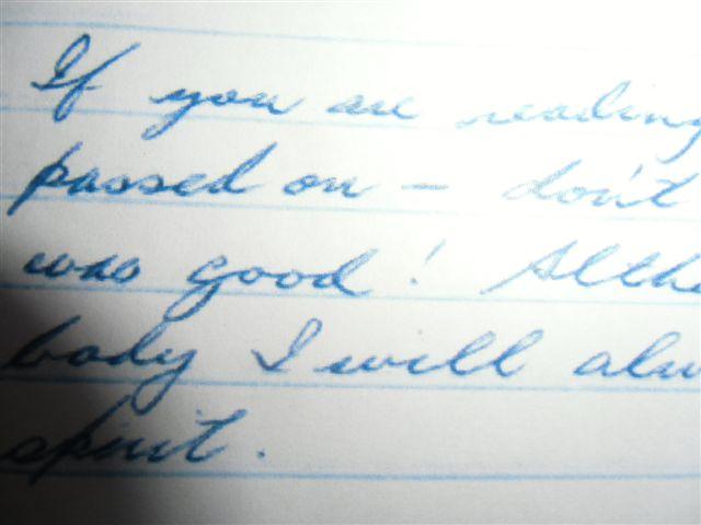 Blog Photo - Jacqui letter final graph