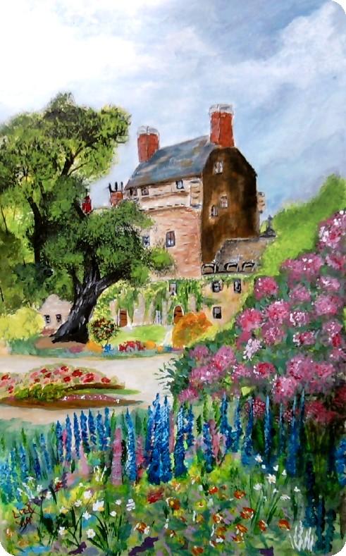 Home and Garden-1