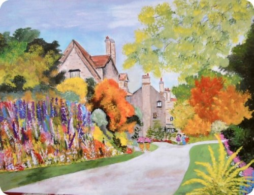Home and Garden-3