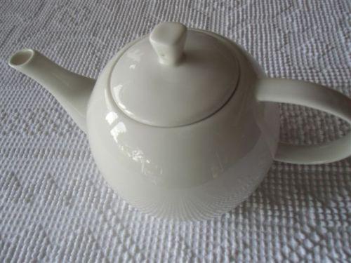 Blog Photo - Afternoon Teapot