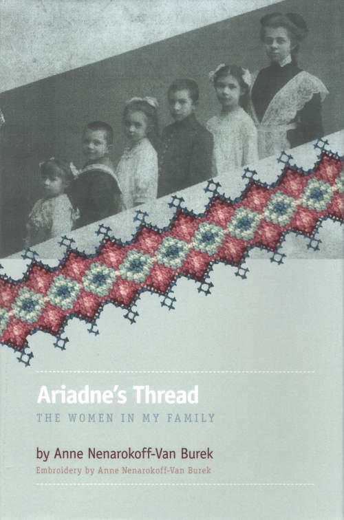 Blog Photo - Book Cover