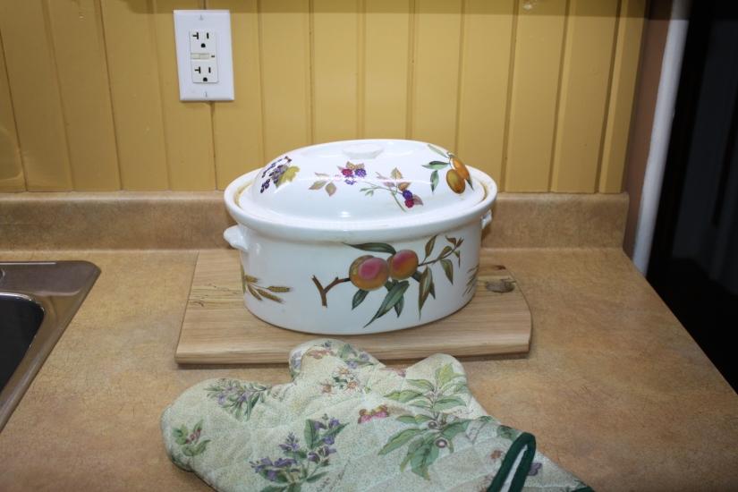 Blog Photo - Recipe - Dish and Gloves3