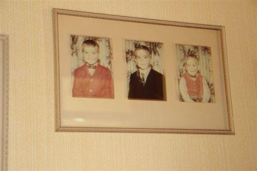 Blog Photo - House Ravenscraig the Strike Sons