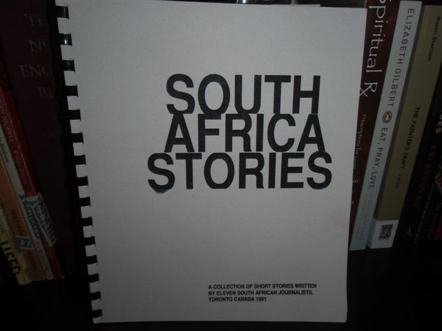 Blog Photo - South Africa Stories 001