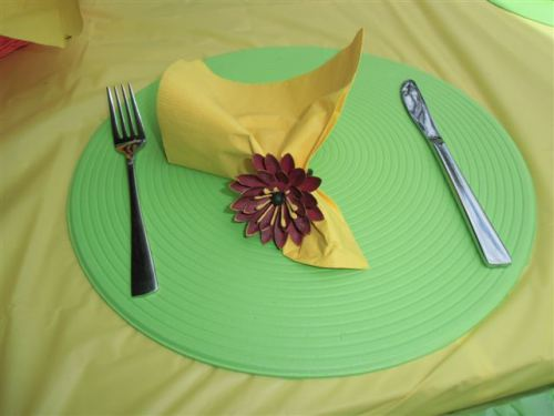 Blog Photo - Book Club Table Setting CU