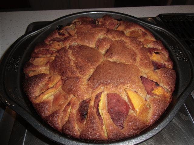 Blog Photo - Cake 2