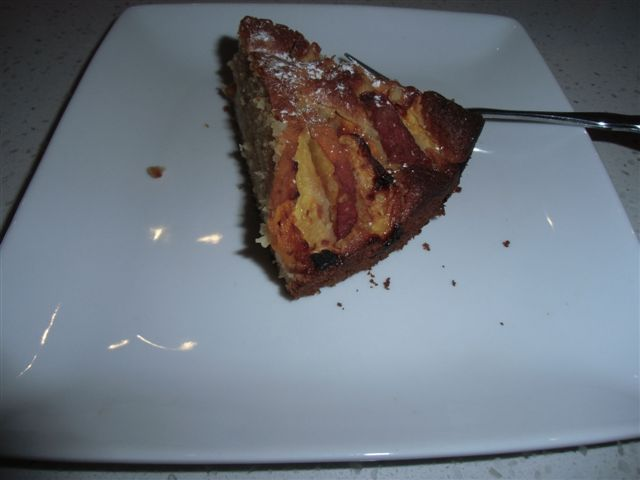 Blog Photo - Cake slice