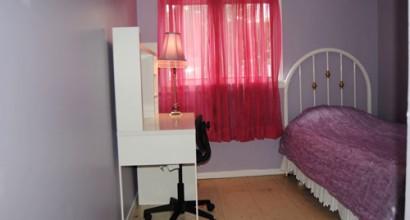 Roomforachild.ca