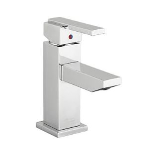 0000513_american-standard-times-square-monoblock-faucet_300