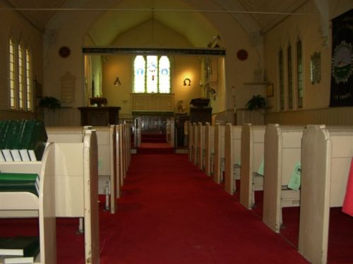 blog-photo-old-church-interior-with-pews