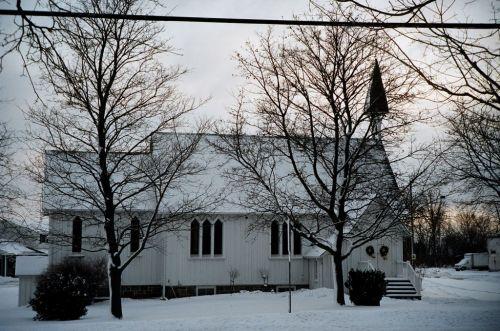 blog-photo-st-thomas-church-historic-chapel
