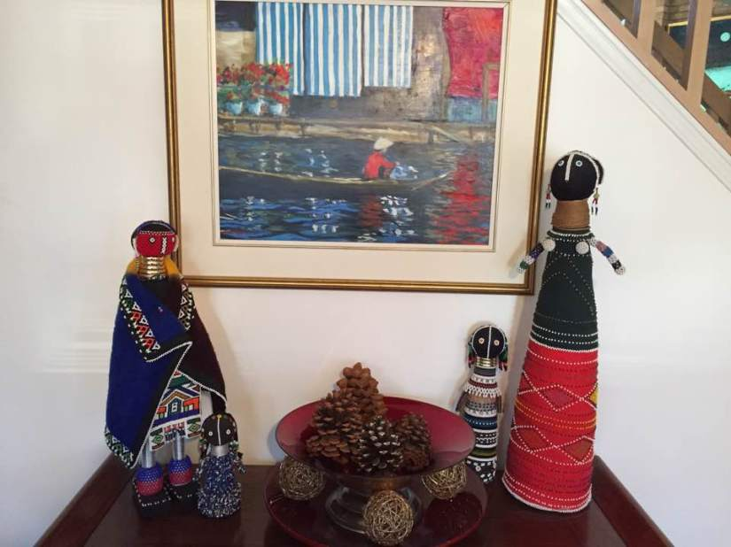 blog-photo-christmas-2016-african-dolls