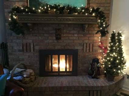 blog-photo-christmas-2016-fireplace2