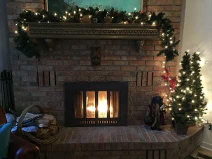 blog-photo-christmas-2016-fireplace2