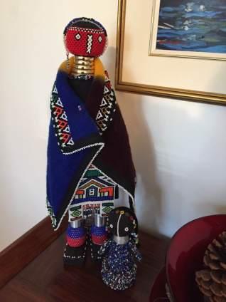 blog-photo-christmas-2016-ndebele-dolls