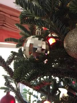 blog-photo-christmas-2016-ornaments