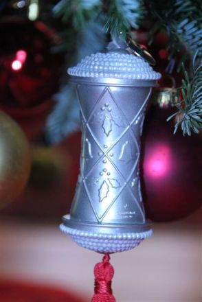 blog-photo-christmas-ornaments-keepsake-cylinder