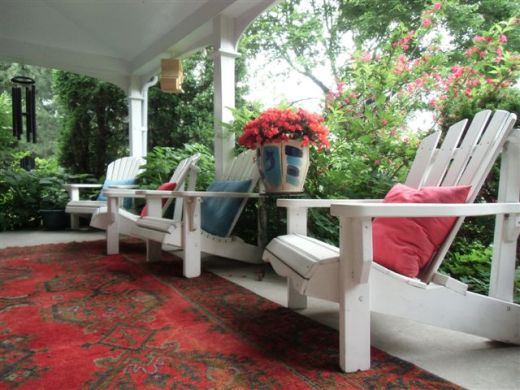 blog-photo-verandah-chairs[1]