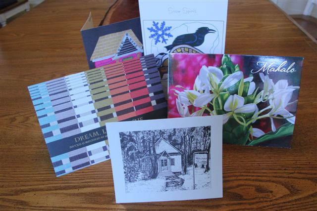 book-photos-cards-from-readers[1]