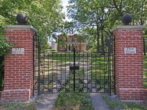 blog-photo-ebor-house-gates