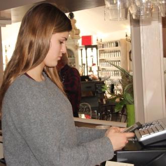 blog-photo-sos-young-lady-at-counter.jpg