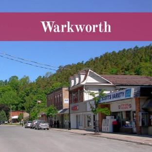 Blog Photo - Warkworth Credit VisitTrenthills.ca