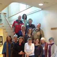 Blog Photo - SOTH Partial Group